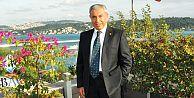 Bahçeşehir Üniversitesi 17 yılda başardı: Uluslararasılaştı