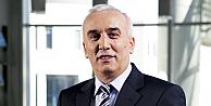 Bankacılık Etik İlkeleri güncellendi