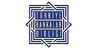 Bankacılık sektöründe istihdam artışı