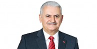 Başbakan Binali Yıldırım Yeni Orta Vadeli Programı açıkladı: 'İŞİMİZ 'KIŞ BAHTIMIZ 'YAZ!