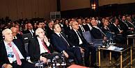 Başbakan Yardımcısı Mehmet Şimşek uyardı: Türkiyenin çıpası; AB, reform ve maliye politikasıdır