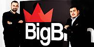 BigBrand KOBİ'lerin markalaşma sürecinde yanında