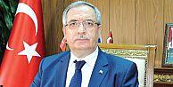 Bilecik Valisi Ahmet Hamdi Nayir; Hedef; yenilikçi ve bilgi odaklı kalkınma