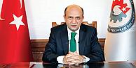 Bilim, Sanayi ve Teknoloji Bakanı: Fikri Işık
