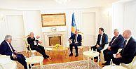 Birleşmiş Milletlerin Kapısında Gereksiz Bekletilen Ülke: Kosova