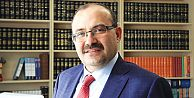 "Bitlis'te OSB ""Cazibe Merkezi"" oluyor"