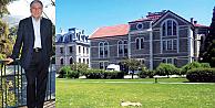 Boğaziçi Üniversitesi; Bilim, araştırma, yaratıcılık, yenilikçilikte 150 yıl