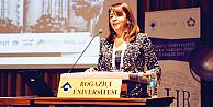Boğaziçi Üniversitesi'nde İnsan Kaynakları Zirvesi