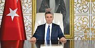 Bolu Valisi Aydın Baruş anlattı: Köroğlunun diyarı, Turizm diyarı