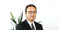 Borsa İstanbul (BIST) Yönetim Kurulu Üyesi; MURAT TACİR