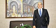 Borsa İstanbul üyeliği 2 bin TL
