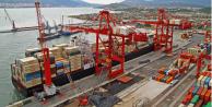 Borusan Limanı bir ilke daha imza attı