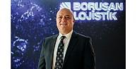 Borusan Lojistik Genel Müdürü İbrahim Dölen; Hızlı, yenilikçi, adil ve özgür bir ruh