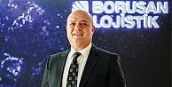 Borusan Lojistike yeni 'akıllı genel merkez