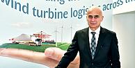 Borusan Lojistik'ten RES lojistiğinde anahtar çözümler