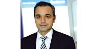 Bosch Termoteknik, 34 ülkeyi ısıtıyor