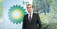 BP'den KOBİ'lere yakıt alımında hızlı ödeme kolaylığı