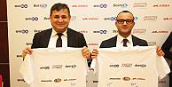 Brisa ile Sertel Lojistik arasında işbirliği anlaşması imzalandı