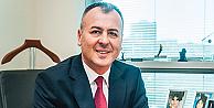 BSH Ev Aletleri A.Ş. Türkiye, Orta Doğu, Orta Asya, Afrika ve BDT Bölgesi Servisten Sorumlu Başkan Yardımcısı; ÜMİT KORKMAZ