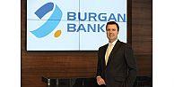 Burgan Bank 2017 ilk yarıyıl sonuçlarını açıkladı