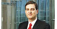 Burgan Yatırım Genel Müdürü: UFUK ÜMİT ONBAŞI