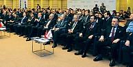 Bursa'da KOBİ'lere ve girişimcilere finansal çözümler