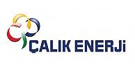 Çalık Enerjinin tahvil ihracına yoğun talep