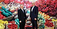 CarrefourSA 2015'te vites büyütecek