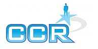 CCR Çağrı Merkezi Teknoloji Zirvesi