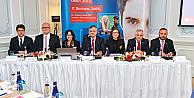 CeBIT 2015'in partner ülkesi Çin