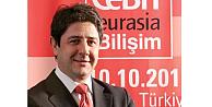 CeBIT Bilişim Eurasia İş dünyasına odaklanıyor
