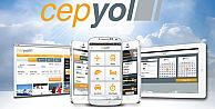 Cepyol.com ile tatil