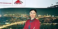 CEVA insan kaynaklarında global başarı