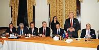"""Çin Halk Cumhuriyeti İstanbul Başkonsolosu Qian Bo: Ticari dengesizlik işbirliğiyle gider"""""""