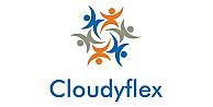 Cloudyflex'ten KOBİ dostu fırsatlar