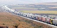 Çözüm sürecinin Güneydoğu ekonomisine katkısı; + İHRACAT