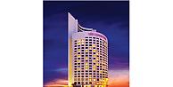 Crowne Plaza İstanbul Oryapark, iş dünyasının nabzını tutuyor