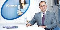 Daikin Türkiye CEO'su Hasan Önder; Girişimci lider