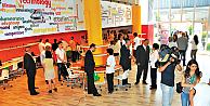 Darüşşafaka Tekno-Girişimcilik Gençlik Merkezi