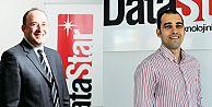 'Değer Katan Distribütör: DataStar Shuttle endüstriyel PCde liderlik hedefliyor