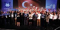 """Değişen konjonktürde Türkiye için: YENİ NORMAL"""""""