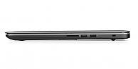 Dell, 15 inç Mobil İş İstasyonu'nun yeni özelliklerini tanıttı