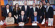 DenizBank ve İstanbul SMMM Odası özel avantajlar için anlaştı