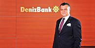 DenizBank ve Konya Şeker işbirliği