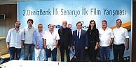 DenizBank ve TÜRSAK işbirliğinde Türk sinemasına büyük destek