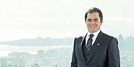 Denizbank'ın aktifleri 115 milyar TL'ye ulaştı