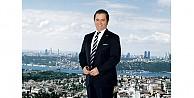 Denizbank'ın ilk çeyrek karı 558 milyon TL'ye ulaştı