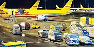 DHL, 2015'te Anadolu KOBİ'lerine odaklanacak