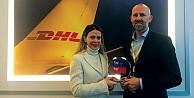 """DHL Express Türkiye, üçüncü kez En İyi İşveren"""" seçildi"""