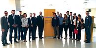 DHL Express'ten Bursalı KOBİ'lere özel seminer